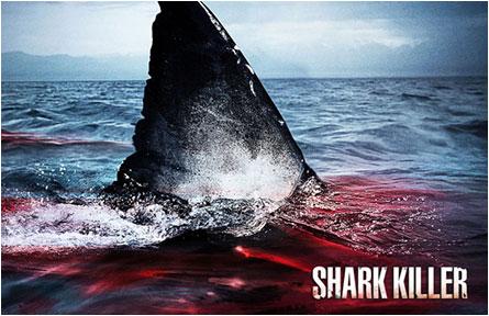 Shark Killer